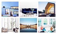 Retrouvez sur Instagram Stories notre Sélection de biens à la vente