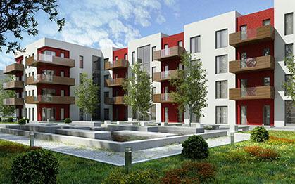 Maison PLOUESCAT - 6 pièces  -   100 m²