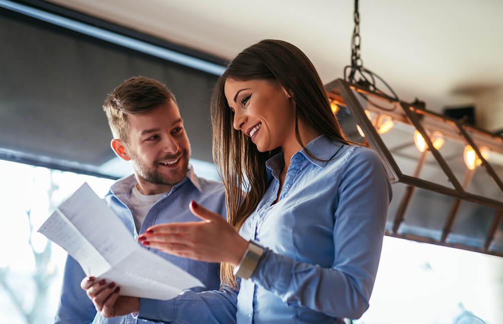 Assurance emprunteur : du nouveau en 2018