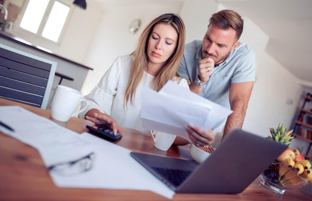 >Revente : pouvez-vous être exonéré de la taxe sur la plus-value ?