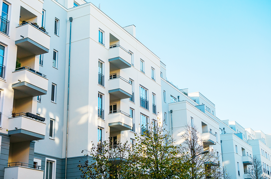 Immobilier neuf, ce qui change en 2021