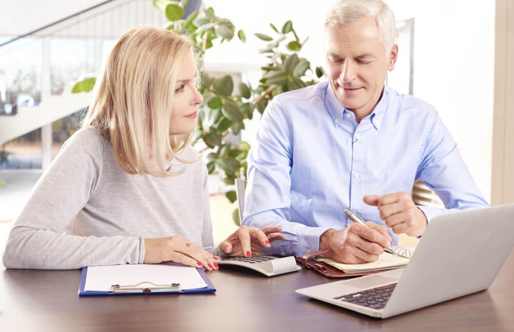 >Le prêt relais : bonne ou mauvaise idée ?