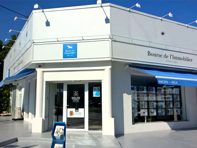 Ouverture de 2 nouvelles agences en Gironde