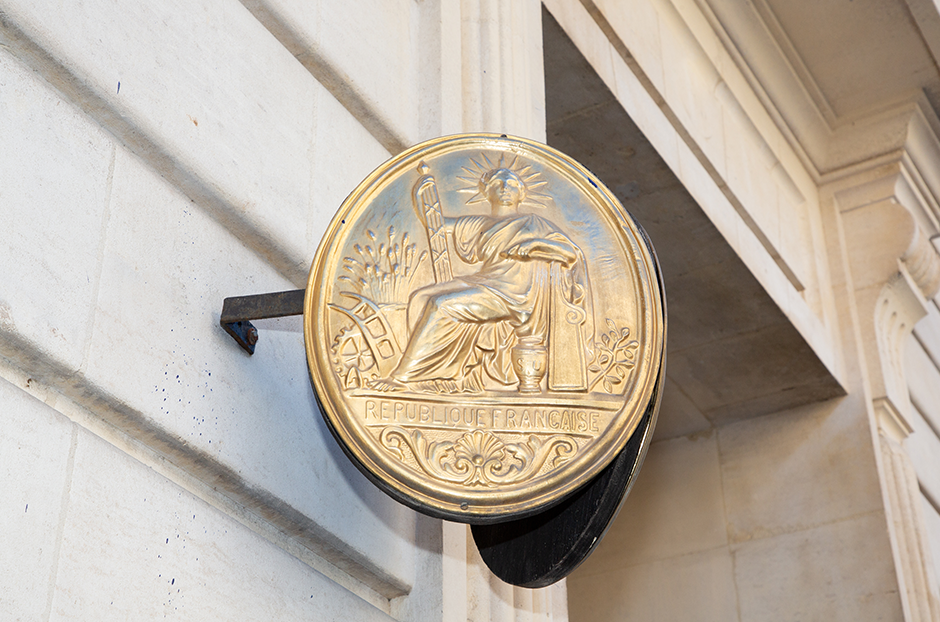 Légère baisse des frais de notaire en 2021