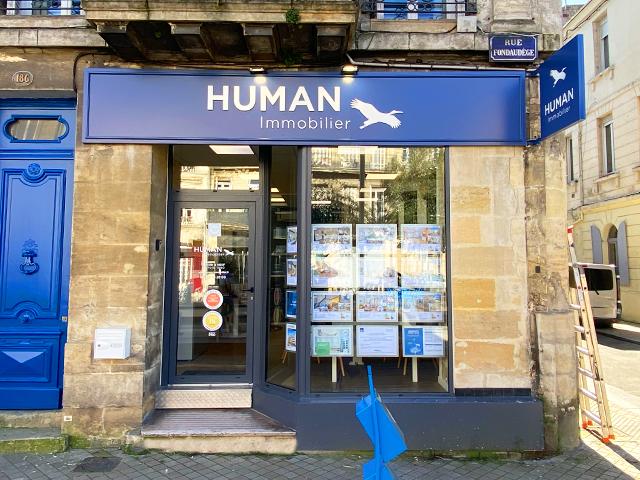 Bordeaux Croix de Seguey